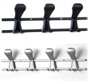 Stenski obešalniki Art. K-200/3, K-200/4, K-200/5